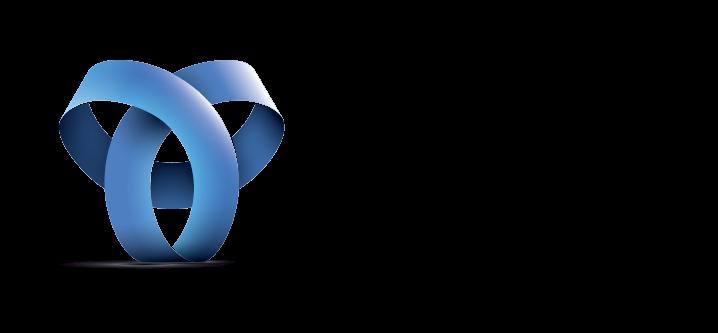 Balance-Guidelines-1_Logo BalanceClub-Hor-White