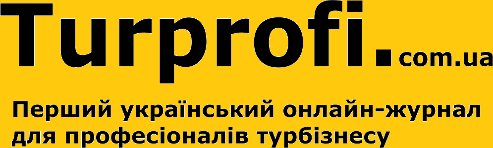 TurprofiLogo (2)