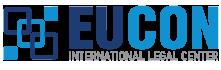 eucon_logo_221_70