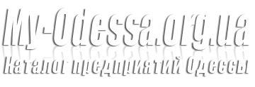 kirkat_logo