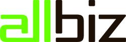 logo_allbiz