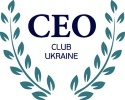 logo_ceo_club_ukraine_new_250x200