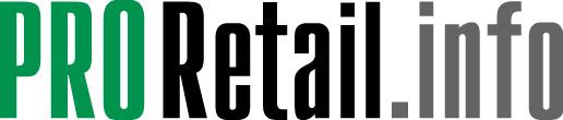 proretail.info_logo